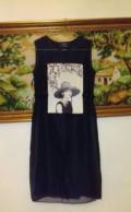 Платье Alexander McQueen, елена попова одежда цены, Чонтаул