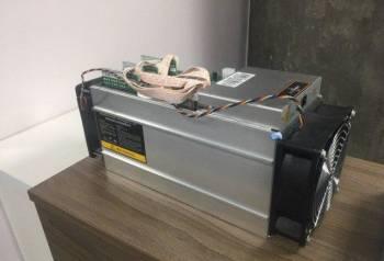 Asic Antminer S9i 14. 0 Th/s