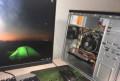 Продам компьютер на I5-650, Южноуральск