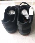 Мужская осенняя обувь купить, кроссовки, Махачкала