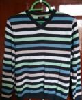 Футболка гесс женская, продам свитер Ostin, Таганрог