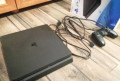 Sony PlayStation 4 1Tb, Петрозаводск
