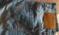 Новые джинсы, термобельё under armour, Могочино