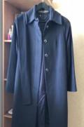 Классическое пальто (новое), костюм горнолыжный мужской dongxi, Кротовка