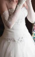 Свадебное платье, платья trinity bride, Сургут