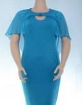 Платье olivegrey купить, платье новое, Омск
