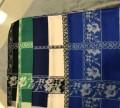 Фасоны осенних платьев из трикотажа, платок, Махачкала