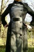 Платья женские летние оптом от производителя, пальто, Линево