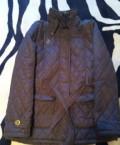 Ботинки сноубордические женские burton coco, куртка демисезонная женская, Мурманск