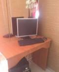Компьютер, Буинск