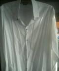 Рубашка новая, футболка томми хилфигер мужские, Петрозаводск