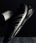 Купить мужскую обувь найк, кроссовки adidas goodyear (кожа/карбон), Муром