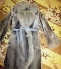 Оригинальная шубка из мутона с песцом натур, бальные платья бархат латина юниоры, Пермь