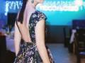 Платье mangano valery, купить женскую одежду жан и параскева, Пенза