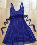 Комплект одежды для мужчин зима, платье Muelabel, Череповец