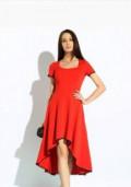 Платье Colambetta 46 размер, верхняя одежда в розницу по оптовым ценам, Нижний Новгород