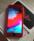 IPhone 6s space gray 16 гб, Калуга