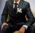 Футболка рыбака с надписями, продается свадебный костюм, Ставрополь
