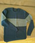 Пуловер, футболка россия в моем сердце отзовется, Тетюши