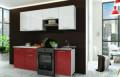 Кухня Олива 2100, Чернянка