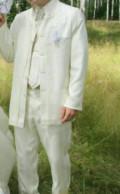 Магазин смешные цены куртки мужские, костюм, Моршанск