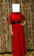Одежда benetton купить, платье новое, Троицк