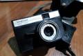 Фотоаппарат смена символ, Колосовка