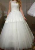 Красное платье офисное купить, свадебное платье, Кострома