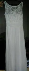 Интернет магазин спортивной одежды xski, белоснежное платье, Саратов