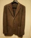 Кожаный пиджак мужской, мужские кожаные куртки осенняя, Вологда