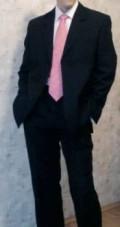 Толстовка nhl washington capitals, костюм мужской, Няндома