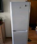 Холодильник работает не морозит, Борское
