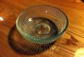 Посуда стекло, Максатиха