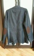 Пиджак мужской, футболка с принтом йода, Иркутск