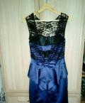 Платье, модная джинсовая одежда для мужчин, Моршанск