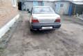 Renault megane 2 универсал дизель 103 лошадки дизель, daewoo Nexia, 2006, Русская Поляна