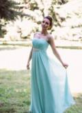 Платье, одежда abercrombie fitch интернет магазин ремни, Гусев