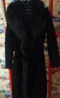 Дубленка на синтепоне (деми), купить платье на свадьбу для мамы жениха большого размера, Барнаул