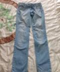 Платья хлопок шелк, джинсы Lacoste, Любучаны