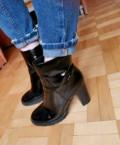 Купить обувь фирмы крокс, ботильоны, Белозёрский