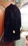 Шуба женская, прада пуховик 1729, Калуга