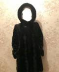 Спортивные костюмы moncler женские, норковая шуба, Городище