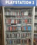 Обмен/Продажа дисков PS4/3/2/vita xbox360/ONE WiiU, Казань