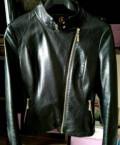 Платья мятного цвета большого размера, кожаная куртка, Ковров