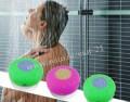 Удивительная Колонка для душа Shower-Speaker, Чебоксары