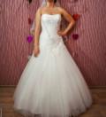 Шикарное свадебное платье, одежда для занятий стрип пластикой, Нижний Ломов