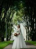 Умное нижнее белье от durex, свадебное платье, Псков