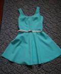 Платье 42 -44 цвет мятный, платье ретро эльза, Хелюля