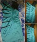 Вещи новые, фасон платья увеличивающие бедра, Чебоксары