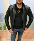Кожаная куртка, джинсовая куртка мужская levis утепленная, Засечное